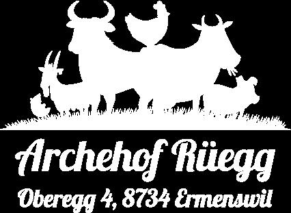 archehof4w