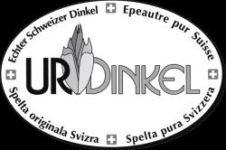 urdinkel-Logo